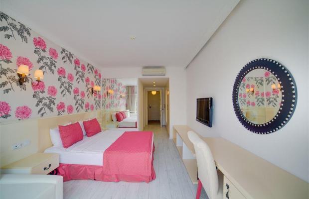 фото Mio Bianco Resort изображение №10