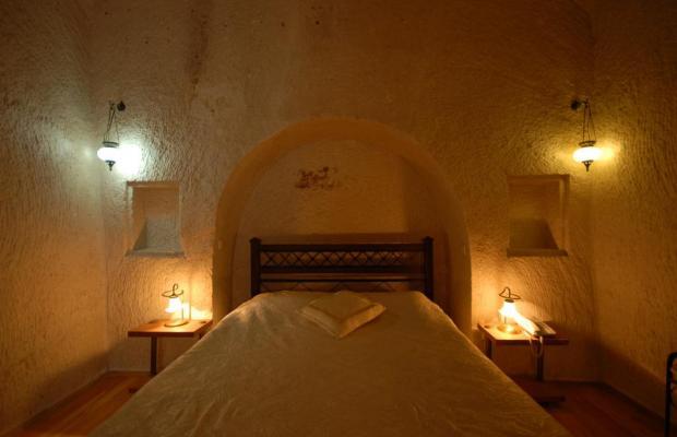 фото отеля Dervish Cave House изображение №17