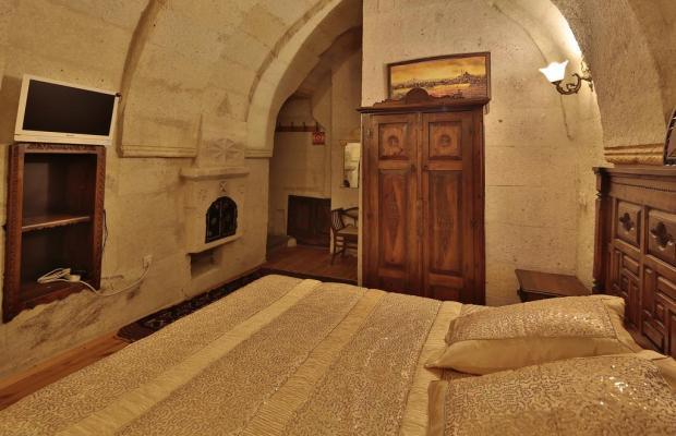 фотографии Travel Inn Cave изображение №24