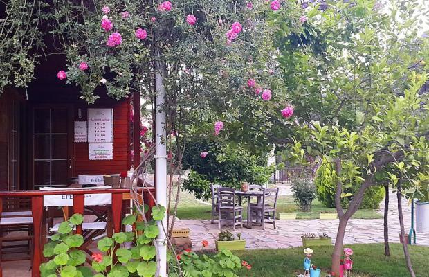 фотографии Club Sun Village изображение №8
