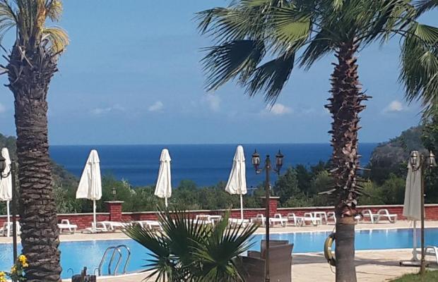 фото отеля Club Sun Village изображение №5