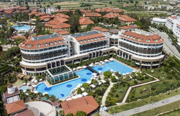 фото Alba Resort изображение №2
