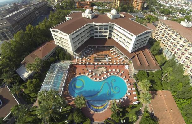 фото отеля Hane изображение №1