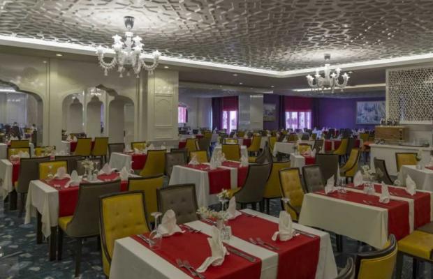 фото Royal Taj Mahal Resort  изображение №6