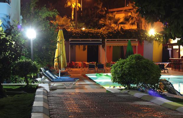 фото Rainbow Castle изображение №18