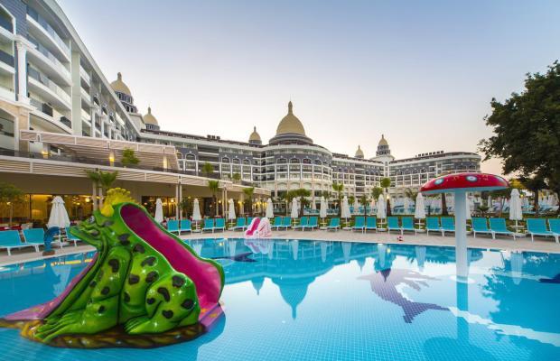 фото Diamond Premium Hotel изображение №2