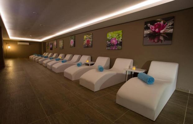 фото отеля Water Side Resort & Spa изображение №57