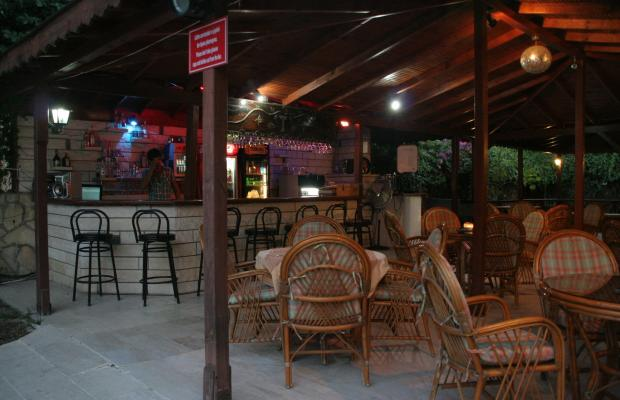 фотографии Melis Hotel изображение №4