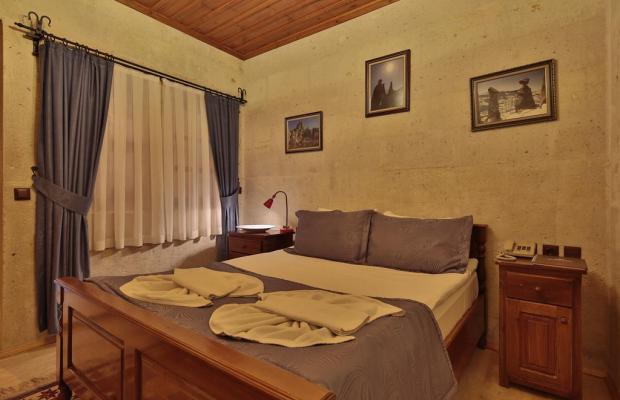фотографии отеля Goreme House изображение №27