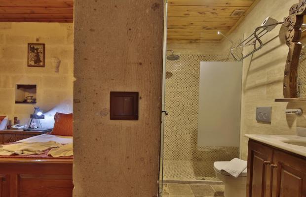 фотографии отеля Goreme House изображение №15