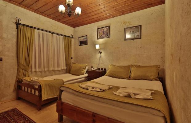 фото отеля Goreme House изображение №9