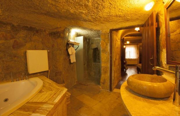 фотографии Cappadocia Palace изображение №12