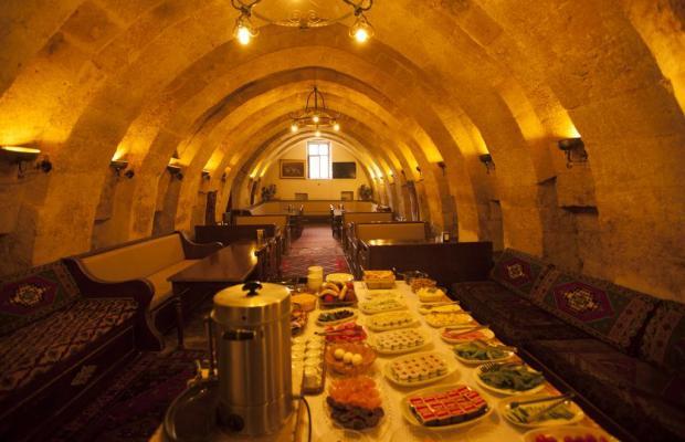 фото Cappadocia Palace изображение №2