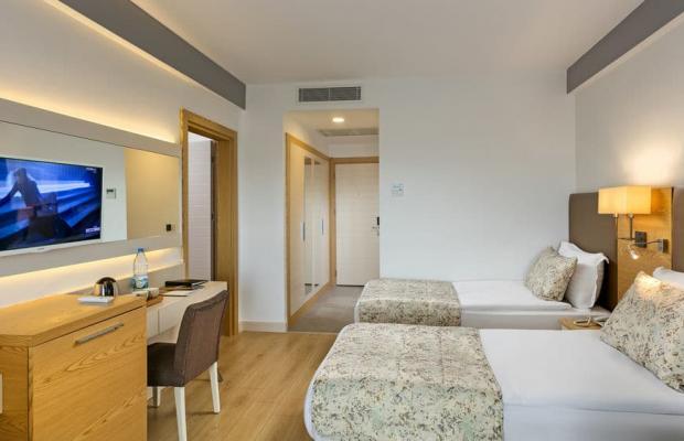 фотографии Glamour Resort & Spa Hotel изображение №88