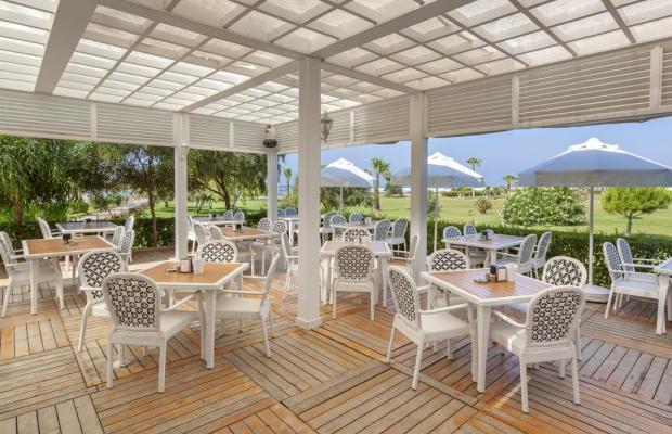 фото отеля Glamour Resort & Spa Hotel изображение №41