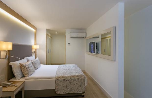 фото Glamour Resort & Spa Hotel изображение №14