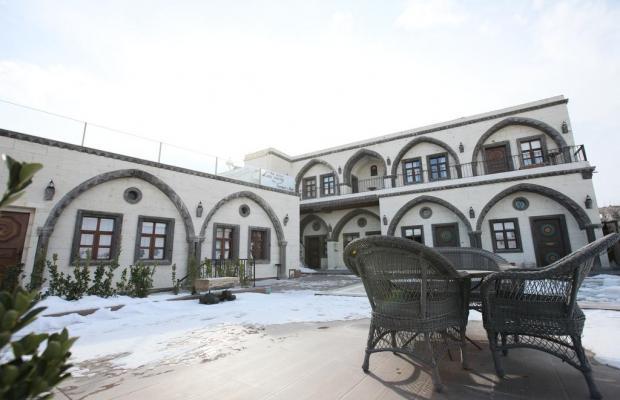 фото отеля Lale Saray изображение №9
