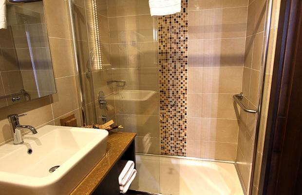 фотографии Olira Boutique Hotel & Spa изображение №44