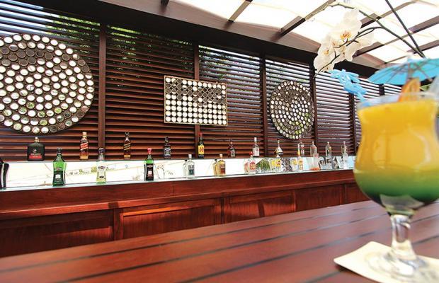 фото Olira Boutique Hotel & Spa изображение №34