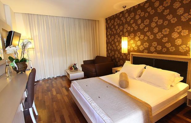 фото отеля Olira Boutique Hotel & Spa изображение №33