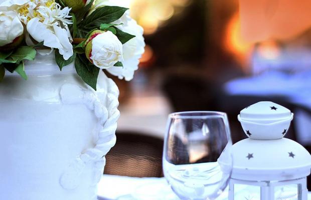фото Olira Boutique Hotel & Spa изображение №22