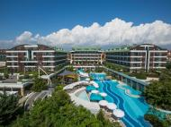 Sensimar Side Resort & Spa, 5*