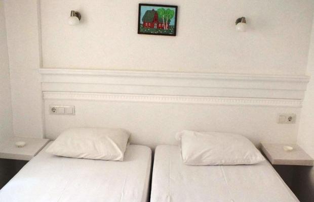 фотографии Casa Bodrum изображение №16
