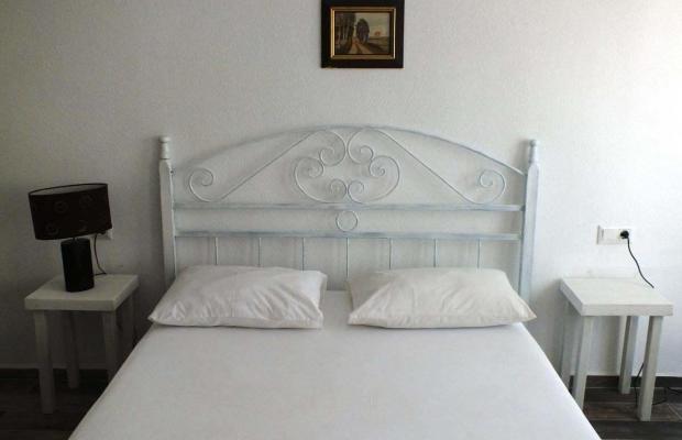 фото Casa Bodrum изображение №14