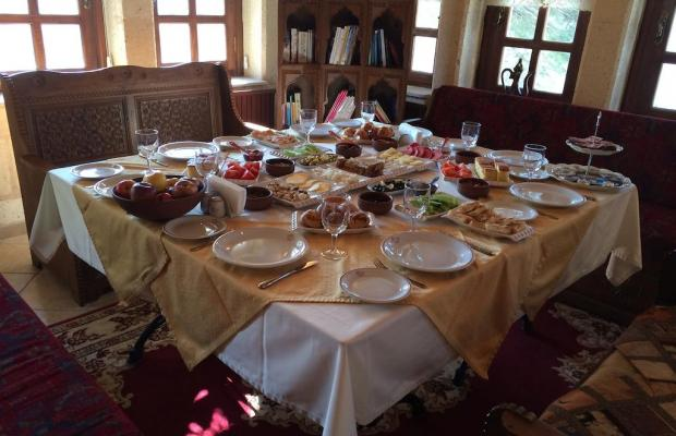 фото отеля Yusuf Yigitoglu Konagi изображение №53
