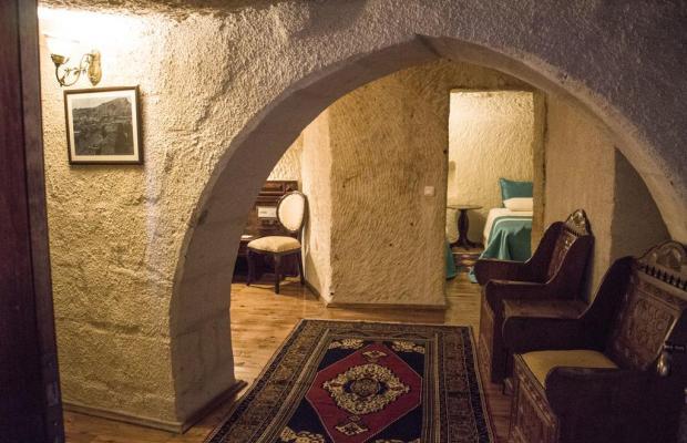 фотографии отеля Yusuf Yigitoglu Konagi изображение №47