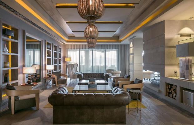 фото отеля Caresse a Luxury Collection Resort & Spa (ex. Fuga Fine Times) изображение №29