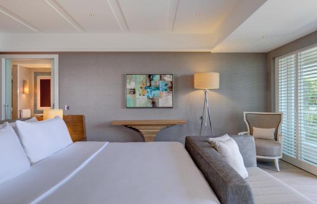 фотографии отеля Caresse a Luxury Collection Resort & Spa (ex. Fuga Fine Times) изображение №19