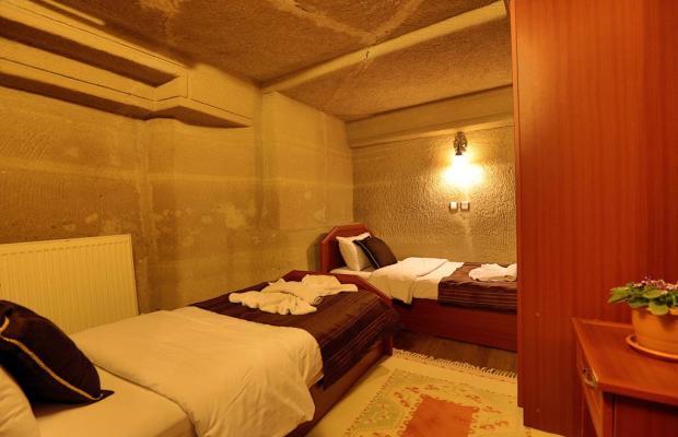 фото отеля Guven Cave изображение №17