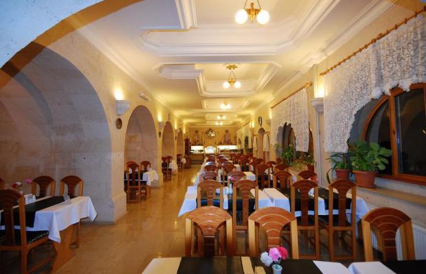 фото отеля Hotel Kral изображение №13