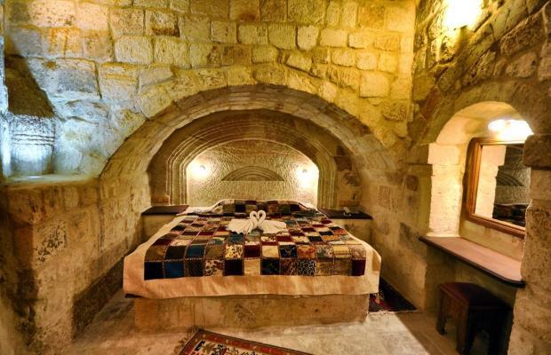 фото MDC Cave Hotel изображение №18