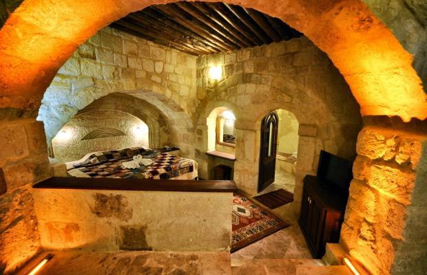 фото MDC Cave Hotel изображение №10