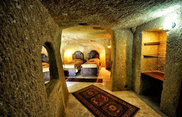 фото отеля MDC Cave Hotel изображение №5