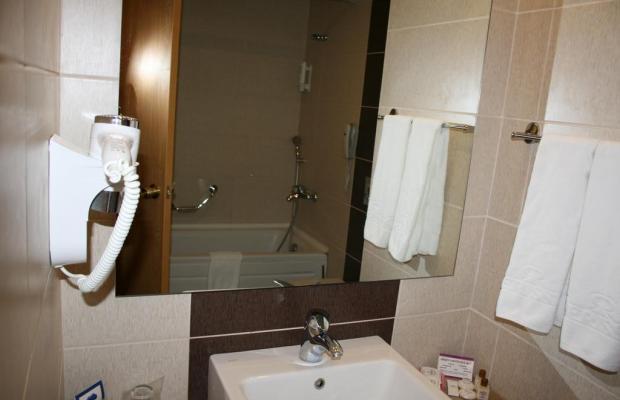 фотографии Perissia Hotel & Convention Center изображение №16