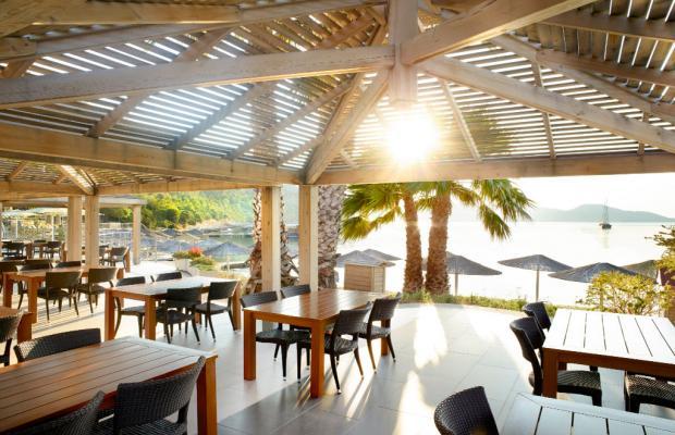 фото отеля Hapimag Sea Garden Resort изображение №9