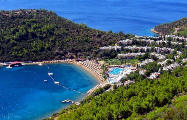 фотографии Hapimag Sea Garden Resort изображение №4