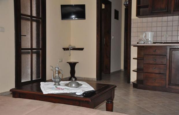 фото отеля Ale Suite изображение №25
