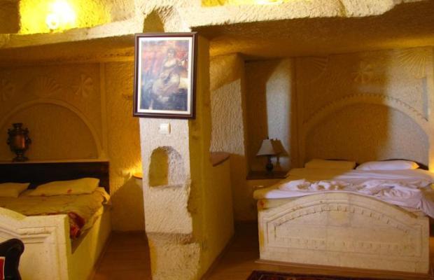 фото Lalezar Cave изображение №18
