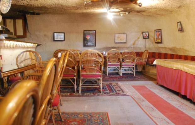 фотографии отеля Lalezar Cave изображение №15