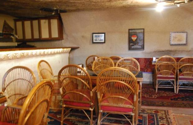 фото отеля Lalezar Cave изображение №13