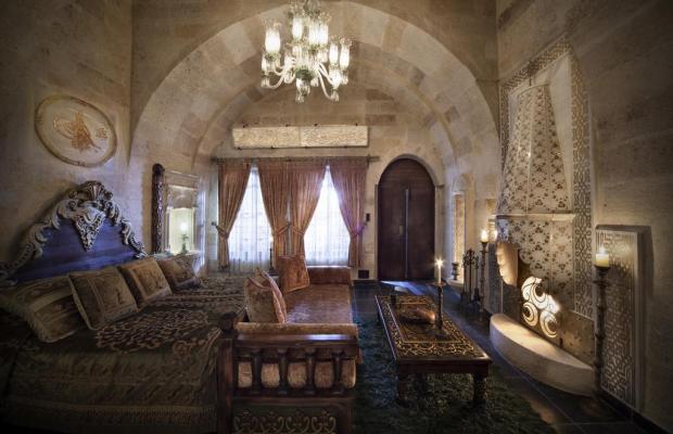 фото отеля Sacred House изображение №9