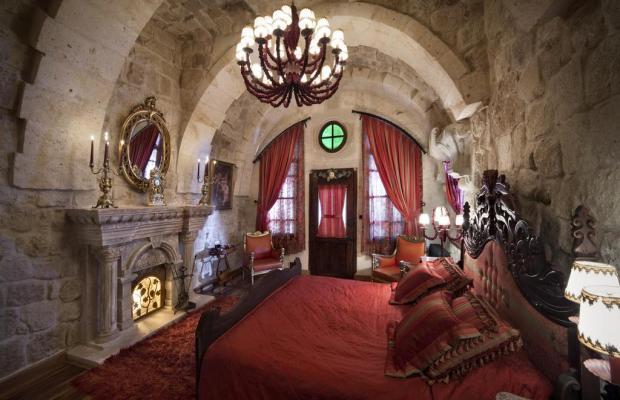 фото отеля Sacred House изображение №5