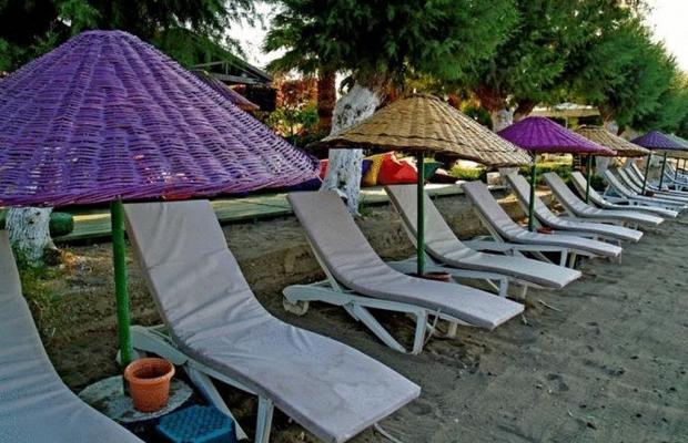 фото отеля Yilmaz изображение №13