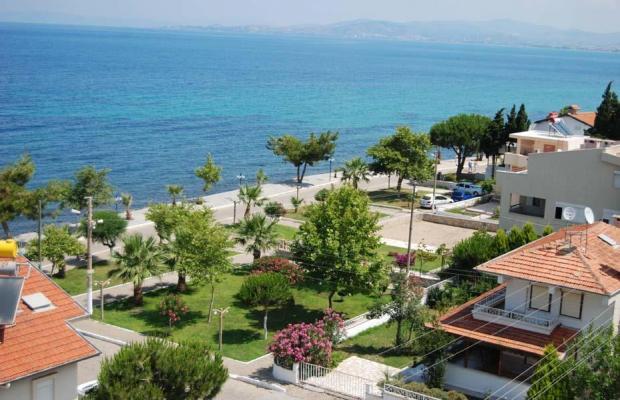 фото Cidihan Hotel изображение №18
