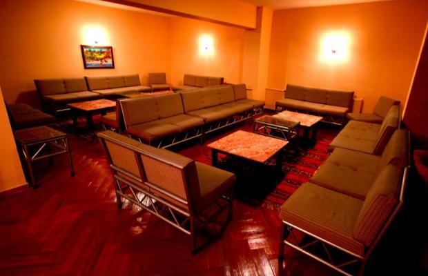фотографии отеля Mustafa изображение №11