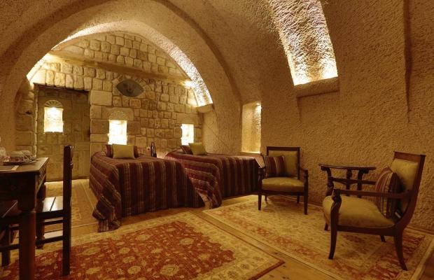 фотографии Selcuklu Evi Cave изображение №16